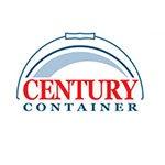 Century Container