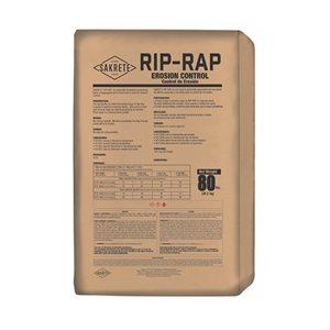 Sakrete Rip Rap 80#