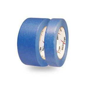 "108 Blue Tape 1-1 / 2"" x 60yd"