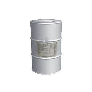 SBR Latex 55 gal. drum