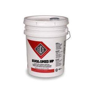 Euco-Speed MP - 50# pail