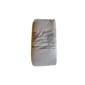 Dry Pack Grout - 50# bag