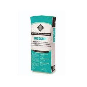 Eucoshot - 50# bag
