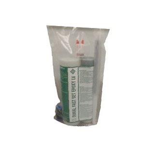 Dural Fast Set Epoxy Gel 10 oz. cartridge