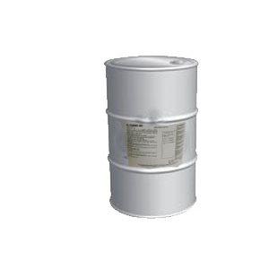 Chemstop WB Regular - 55 gal. drum