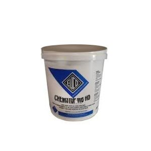 Chemstop WB HD - 1 gal.