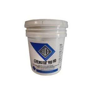 Chemstop WB HD - 5 gal. pail