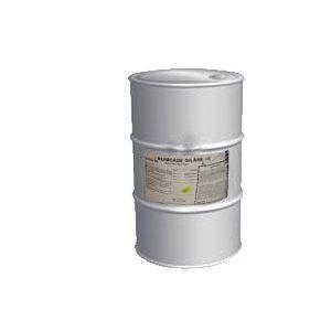 Baracade Silane 100-C 55 gal. drum