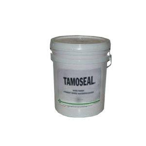 Tamoseal Gray - 50# pail