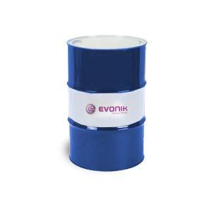 EVONIK CHEM-TRETE PB100 55GL DRUM