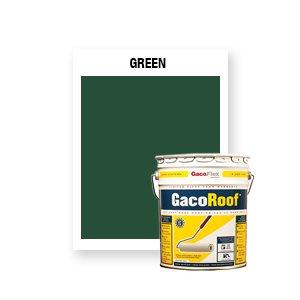 GacoDeck Kit - Sedona- 3.5 Gallon