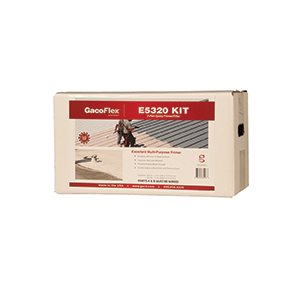 2-Part Epoxy Primer / Filler Kit- 2 Gallon Kit