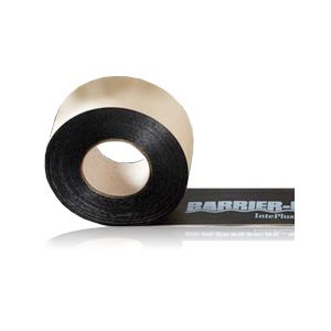 "Cold Weather Tape (13 mil) 4"" x 150' roll / 12 rolls per carton"