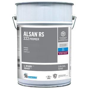 Soprema Alsan RS 222 Primer