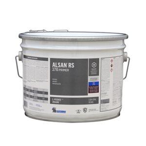 Soprema Alsan RS 276 Primer