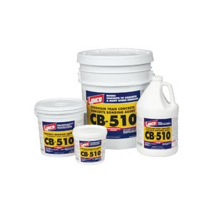 HI STRENGTH 28% SOLID WHITE