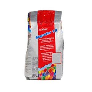 Mapefer 1K 10 POUND BAG