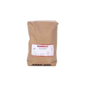 MiraTop UCS 10LB Bag Fine Aggregate (Component C)