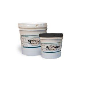 HydroLock Water Based Epoxy Primer 3gl Unit