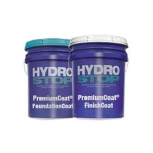 PremiumCoat Foundation Coat - 2gl pail