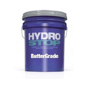 PremiumCoat Butter Grade - 2gl Pail