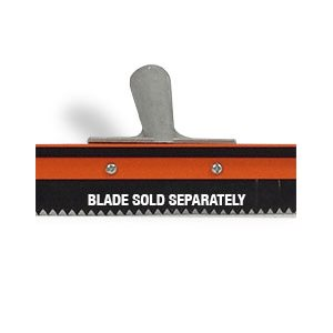 """Squeegee Frame Assembly 30"""" w / hardware"""