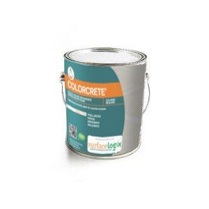 Colorcrete 1 Gallon Kool White