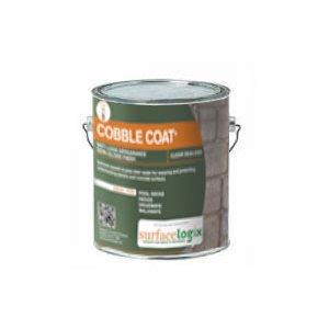 Cobble Coat Original 1 Gallon