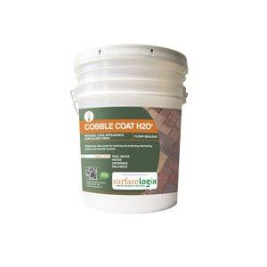 Cobble Coat H2O 5G