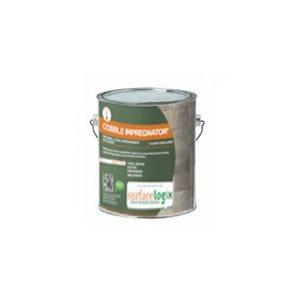 Cobble Impregnator (CP) 1 Gallon