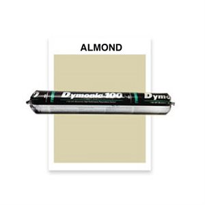 DYMONIC 100 ALMOND 15-SSG CS