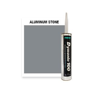 DYMONIC 100 ALUMINUM STONE 30-CTG CS