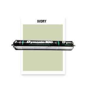 DYMONIC 100 IVORY 15-SSG CS