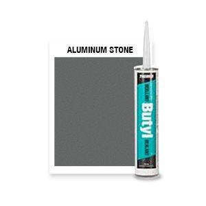BUTYL ALUMINUM STONE - 30 CTG / CS