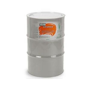 Air-Shield LM 55gl Drum