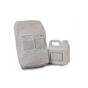 Cem-Kote Flex ST Kit - White