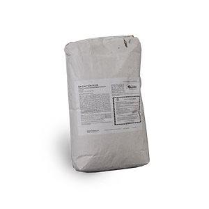 Adi-Con CW Plus Admix 50# Bag