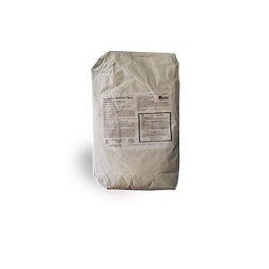 Meadows Cem-Kote CW Plus 50# Bag Gray