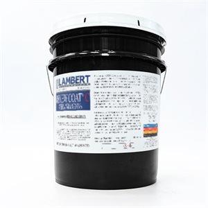 LAMBERT RENEW COAT COARSE 40 LB PAIL